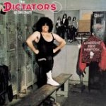The Dictators - Go Girl Crazy !