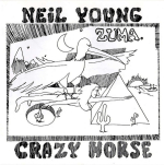 Neil Young - Incontournables