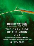 Roger Waters (Dark Side Of The Moon - Live)