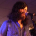 Devendra Banhart And Hairy Fairy + Vetiver
