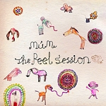 The Peel Session