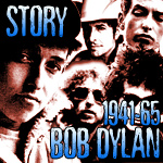 Bob Dylan - Part I - Busy Being Born