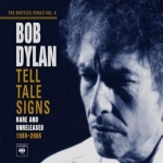 The Bootleg Series Vol. 8 : Tell Tale Signs