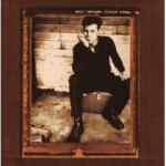 Field Songs