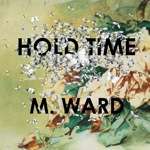 Hold Time