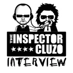 Interview Inspector Cluzo