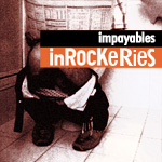 Impayables Inrockeries