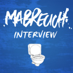 Interview Mabreuch