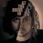 At The Drive-In vs Korn : même combat