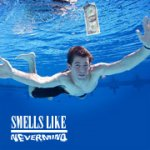 Smells Like Nevermind