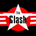 THE CLASH : Seul contre tous