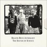 Anthology : The Sounds Of Science