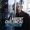 Interview Laurent Chalumeau