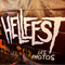 Hellfest 2012 : les photos