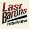 Last Barons - Interview
