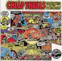 Cheap Thrills - Big Brother &The Holding Company