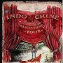 Indochine - Le 7 novembre 2006