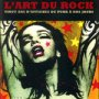 L'Art Du Rock - Paul Grushkin & Dennis King