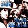 Bob Dylan - Part IV - No Time To Get Away -