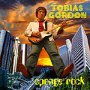 Sponge Rock - Tobias Gordon
