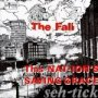 This Nation's Saving Grace - The Fall