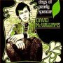 The Days of Pearly Spencer - David McWilliams