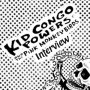 Kid Congo Powers - Interview