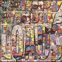 Loads + Loads More - Happy Mondays