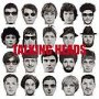 The Best Of Talking Heads - Talking Heads