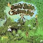 Smiley Smile - The Beach Boys