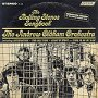 The Rolling Stones Songbook - The Andrew Oldham Orchestra