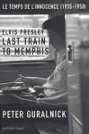 Last Train To Memphis/Careless Love